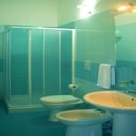 hotel salento vacanze lido marini bilocale 2 (4)