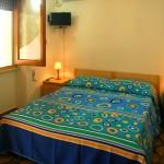 hotel salento vacanze lido marini bilocale 2 (6)