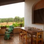 hotel salento vacanze lido marini bilocale 2 (8)