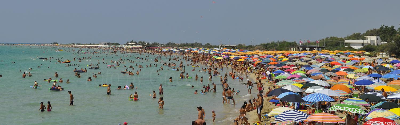 lido-marini-spiaggia-3
