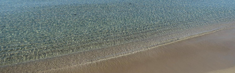 lido-marini-spiaggia