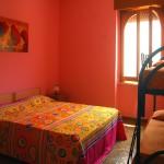 hotel salento vacanze lido marini bilocale 4(5)