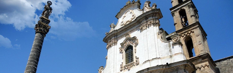 presicce-chiesa-di-sant-andrea
