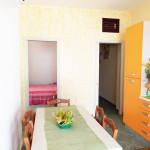 torre-pali-salento-vacanze-mare-appartamento-casa-vacanza-iole1