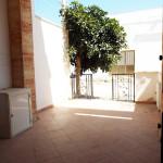 torre-pali-salento-vacanze-mare-appartamento-casa-vacanza-iole12