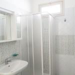 torre-pali-salento-vacanze-mare-appartamento-casa-vacanza-iole14