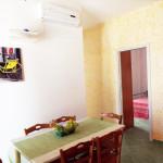 torre-pali-salento-vacanze-mare-appartamento-casa-vacanza-iole3