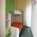 torre-pali-salento-vacanze-mare-appartamento-casa-vacanza-iole4