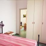 torre-pali-salento-vacanze-mare-appartamento-casa-vacanza-iole7