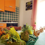 torre-pali-salento-vacanze-mare-appartamento-casa-vacanza-iole9